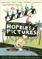 Hopeless Pictures: Season 1 Movie