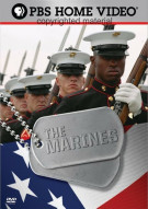 Marines, The Movie