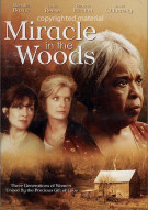Miracle In The Woods Movie