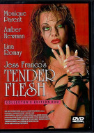 Tender Flesh Movie