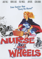 Nurse On Wheels Movie