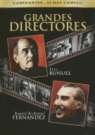 Grandes Directores Movie