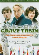 Gravy Train, The Movie