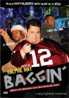 Baggin Movie