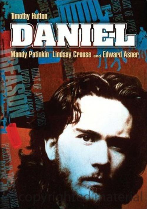 Daniel Movie