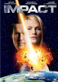 Impact Movie