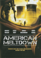 American Meltdown Movie