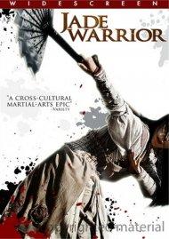 Jade Warrior Movie