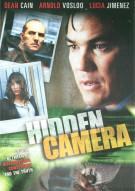 Hidden Camera Movie