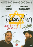 Defamation Movie