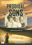 Prodigal Sons Movie