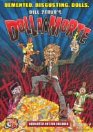 Dolla Morte Movie