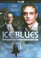 Ice Blues: A Donald Strachey Mystery Movie