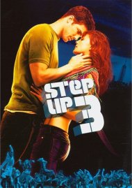Step Up 3 Movie