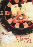 Withnail And I Movie
