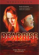 Deadrise Movie