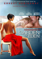 Garden Of Eden, The Movie