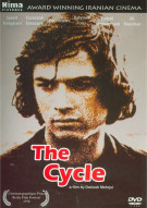 Cycle, The Movie