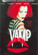 Vamp Movie