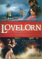 Lovelorn Movie
