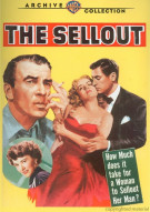 Sellout, The Movie