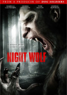 Night Wolf Movie