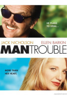 Man Trouble Movie