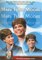 David Susskind Interview: Mary Tyler Moore Movie