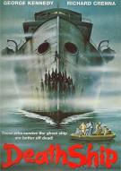 Death Ship Movie
