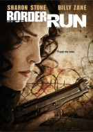 Border Run Movie