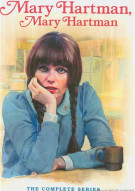 Mary Hartman, Mary Hartman: The Complete Series Movie
