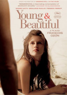 Young And Beautiful Movie