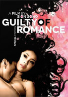 Guilty Of Romance Movie