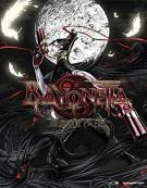 Bayonetta: Bloody Fate (Blu-ray + DVD) Blu-ray