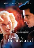 Finding Graceland Movie
