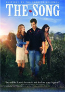 Song, The Movie