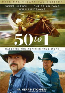 50 To 1 Movie