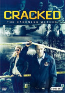 Cracked: The Darkness Within Movie