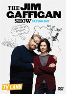 Jim Gaffigan Show, The: Season One Movie