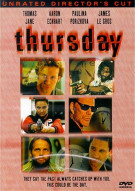 Thursday Movie