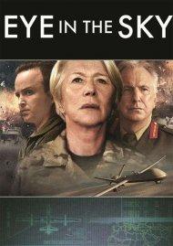 Eye In The Sky Movie