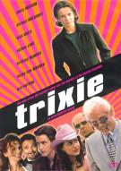Trixie Movie