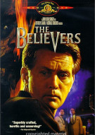Believers, The Movie