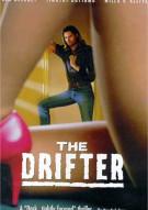 Drifter, The Movie