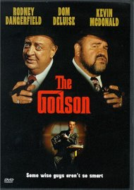 Godson, The Movie