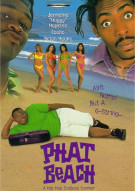 Phat Beach Movie