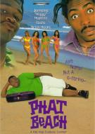 Phat Beach Movie