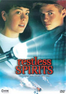Restless Spirits Movie