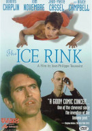 Ice Rink, The Movie