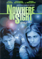 Nowhere In Sight Movie